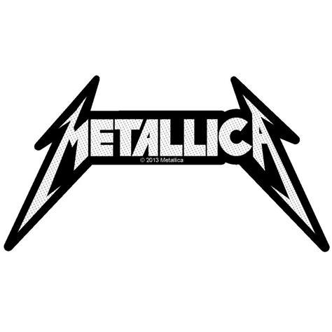 metallica logo metallica logo www pixshark images galleries with