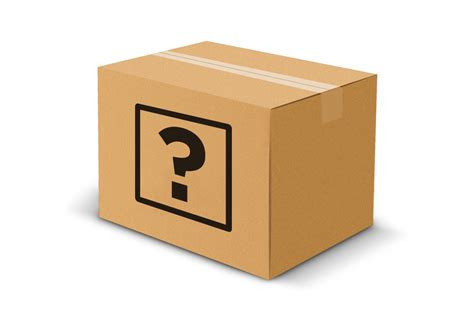 Mystery Box mystery box clipart www imgkid the image kid has it