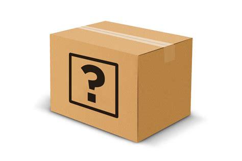 ebay mystery box mystery item ebay