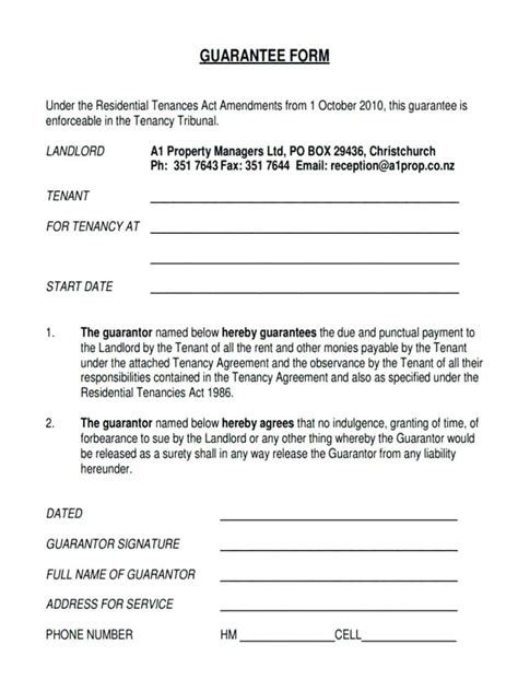 rent payment agreement template template rent payment agreement template