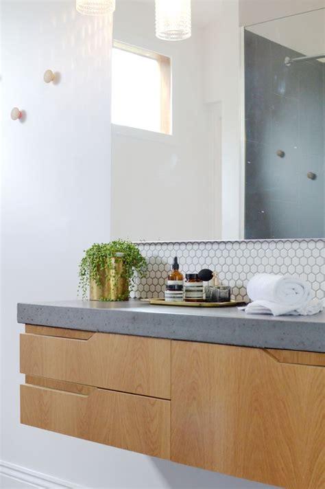 bathroom benchtop ideas 31 best renovation ideas images on bathroom