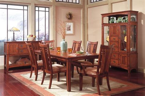 furniture warehouse dining table furniture warehouse store 17421 4