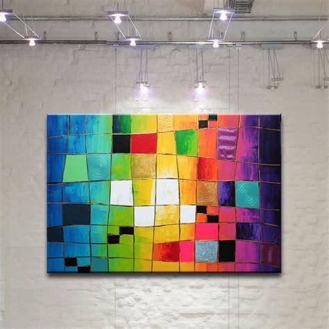 Vorlagen Moderne Malerei 78 Best Ideen Zu Acrylbilder Auf Paletten Malerei Gro 223 E Leinwandgem 228 Lde Und Gro 223 E