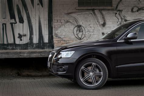 Audi Q5 Mieten by Audi Q5 3 0 Tdi Mieten 187 Pegasus Exclusive
