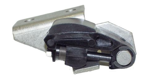 Crown 174 68040206aa Tensioner Crown Automotive 33003421 Timing Chain Tensioner For 83