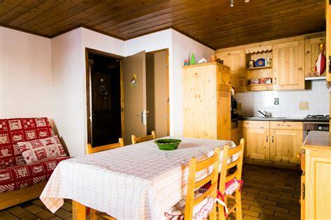 chambres d hotes les gets location vacances g 238 te mouflon 224 les gets en haute savoie