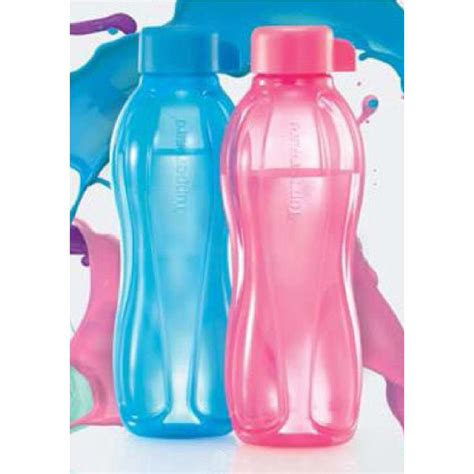 Botol Air Tupperware 750ml tupperware eco bottle summer 2 end 7 19 2015 11 15 pm