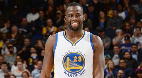 How Many Players In Mba Team by Jerry West Warriors Draymond Green Is A Top 10 Nba
