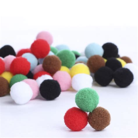 pom pom craft for multicolor craft pom poms craft pom poms crafts