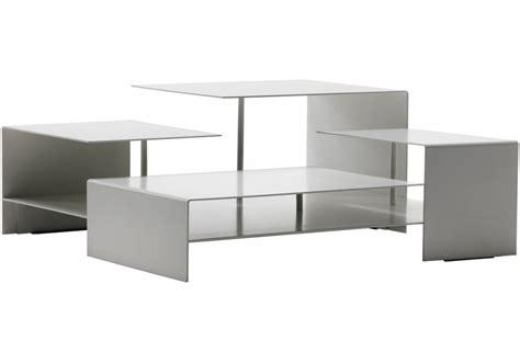 tavolini divani e divani b2 living divani tavolino milia shop