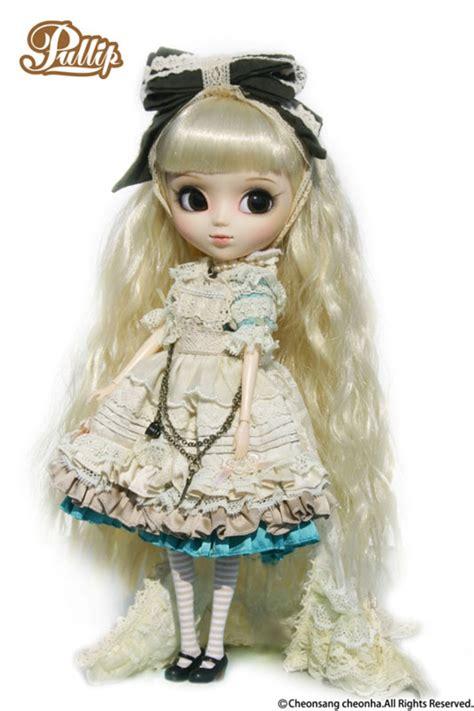alcies figure frenzy amiami character hobby shop pullip