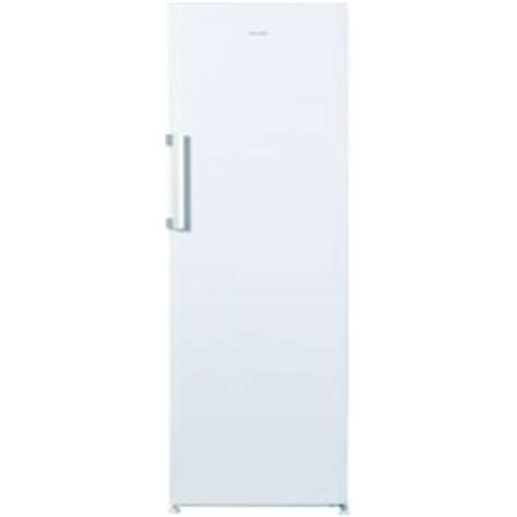 congélateur armoire 250 litres essentielb ecav 170 60b2 cong 233 lateur armoire 250 litres