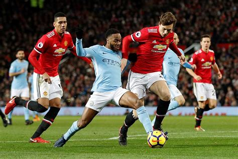epl matches premier league matches for live tv in april 2018