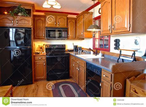 cucina stile americana cucina americana tradizionale della di stile