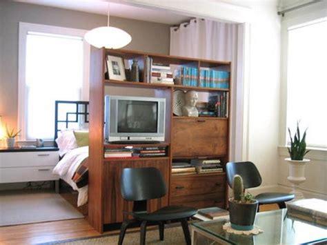 ideas design room divider ideas for studio interior