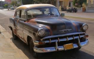 cuba new cars cuba new car sales hered by high prices wide open