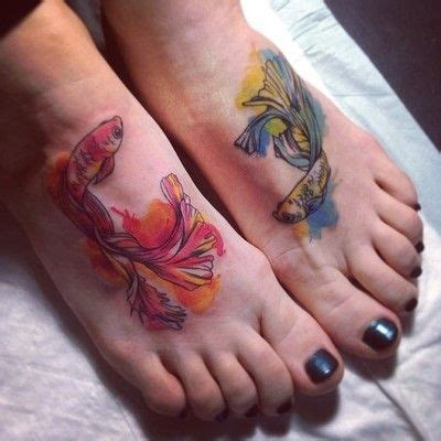 watercolor tattoo singapore 22 best koi tatt images on watercolor koi