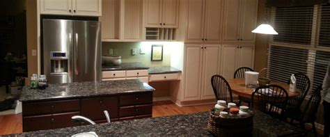 kitchen cabinet refinishers 28 kitchen cabinet refinishers kitchen amazing