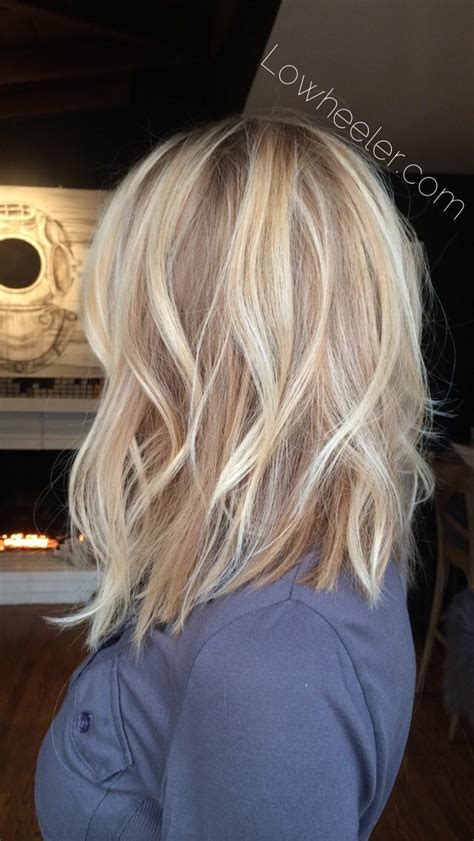 hairstyles with blonde on the bottom 17 best images about hairstyles on pinterest jennifer