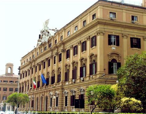 ministero dell interno sede legale galleria fotografica ragioneria generale dello stato