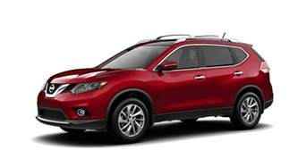 Nissan Rogue Navigation System 2016 Nissan Rogue Audio System Without Navigation If So