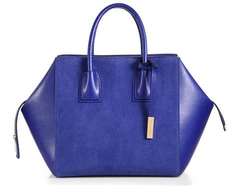 Stella Mccartney Brass Button Boston Bag by Stella Mccartney Bags 2014 Www Pixshark Images