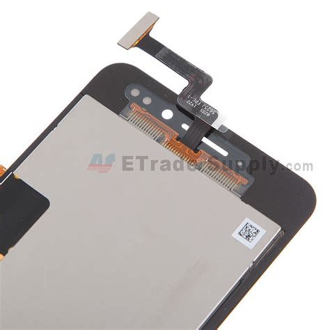 Lcd Asus Zenfone 4 asus zenfone 4 a450cg lcd screen and digitizer assembly