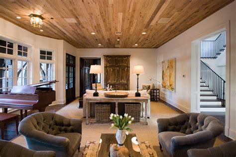 apartments interior design ideas 30 amazing apartment interior design ideas style motivation