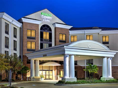 best hotels in jackson safe hotels in jackson ms 2018 world s best hotels