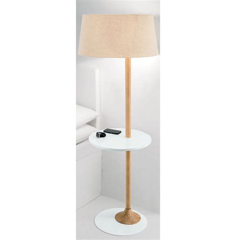 bedside floor l bedside floor l simple modern floor l creative fashion bedroom bedside