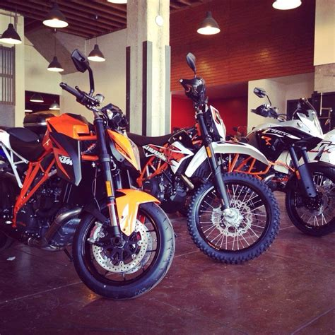 Ktm Dealers Bay Area New Ktm Superduke 1290 R Page 2 South Bay Riders