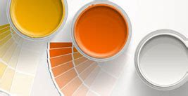 100 paint color consultant orange county 20 great shades of white paint and some to avoid
