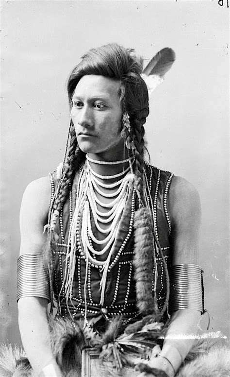 american indian hairstyles 166 best plains indian hairstyles images on pinterest