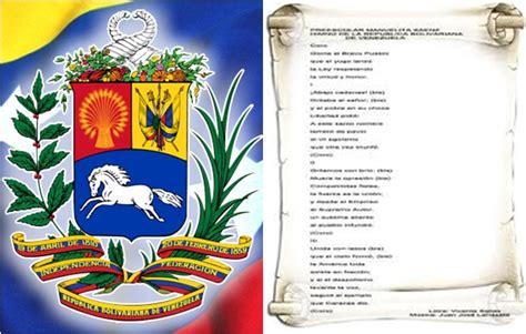 imagenes simbolos naturales de venezuela simbolos patrios dibujos venezuela imagui
