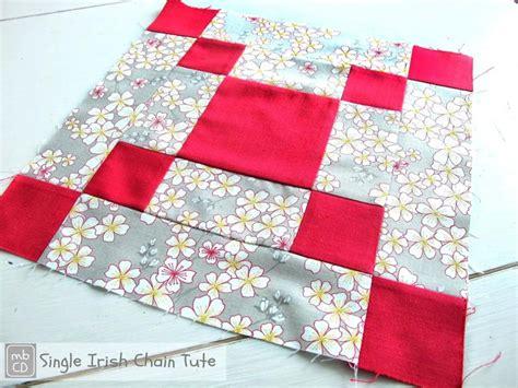 pattern for simple block quilt irish quilts patterns boltonphoenixtheatre com