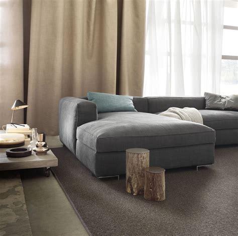 durare a letto divani in grigio una tendenza destinata a durare cose