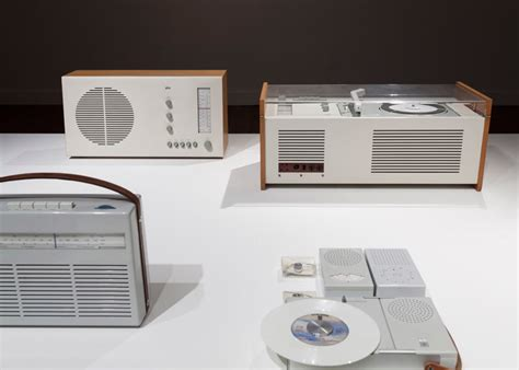 dieter rams architecture quot simplicity is the key to excellence quot says dieter rams