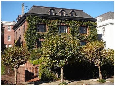 kirk hammett house socketsite kirk hammett s pacific heights monster is
