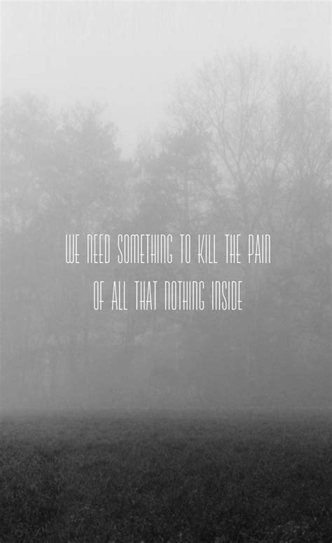 quote wallpapers for iphone 6 tumblr iphone wallpaper quotes tumblr 26 fond d 233 cran iphone