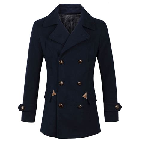 cheap wool coats promotion shop for promotional cheap