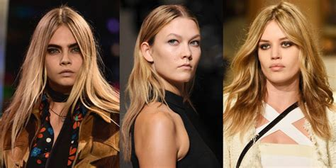 hair colours and cuts for spring summer 2015 femina hr hit boje kose za novu sezonu