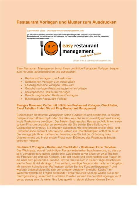 Kürbisschnitzen Vorlagen Muster Zum Ausdrucken Restaurant Vorlagen Und Muster Zum Ausdrucken