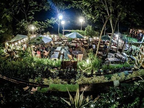 Di Malang 5 cafe outdoor di malang dengan view menakjubkan malang guidance