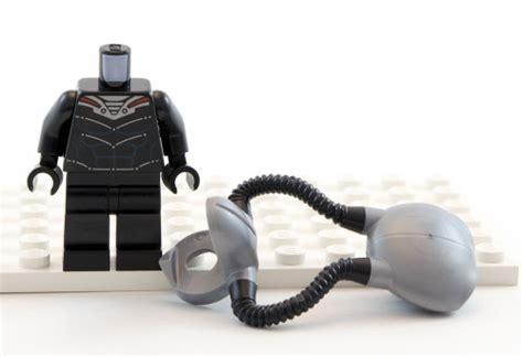 Sale Lego 76027 Heroes Black Manta Sea Strike review 76027 black manta sea strike fbtb