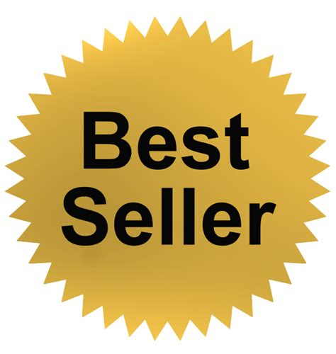 The Bestseller by Your Bestseller Launchpad
