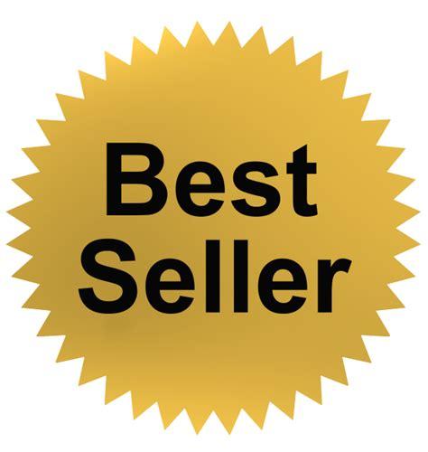 membuat novel best seller your bestseller launchpad