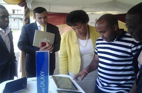 Kenyalaw Search Kenya Showcases At The Strathmore Annual Conference 2014 Kenya