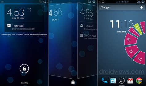 rom android flash unofficial carbon android 4 4 2 kitkat rom for htc desire