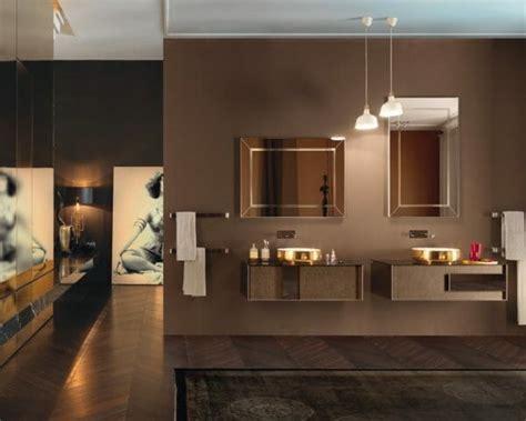 inda doccia inda pareti doccia accessori e mobili da bagno made in italy
