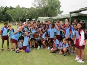 Bentley High Primary School News